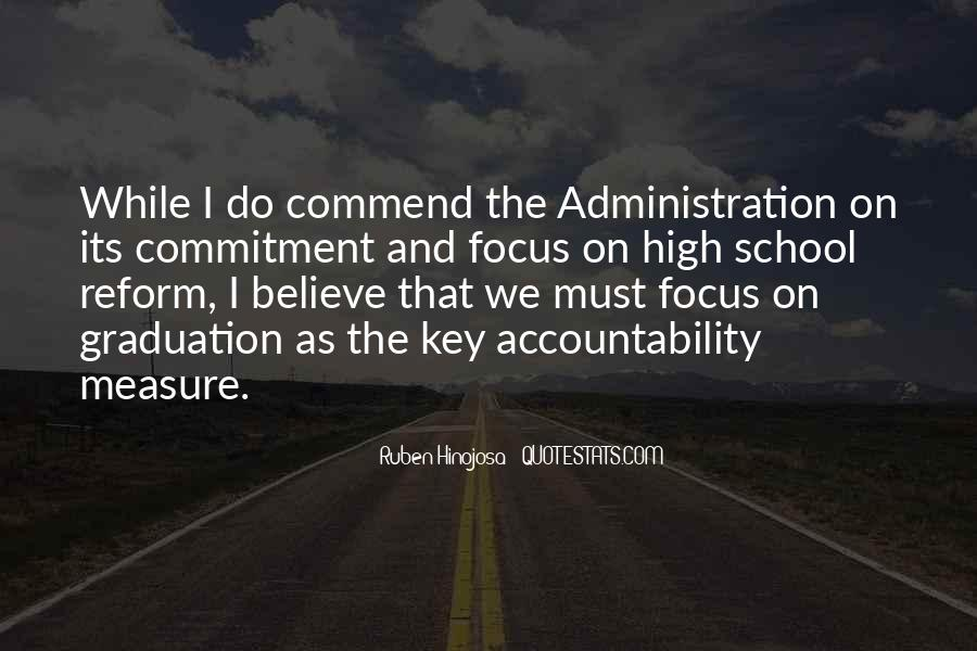 Amitabh Rekha Quotes #1049159