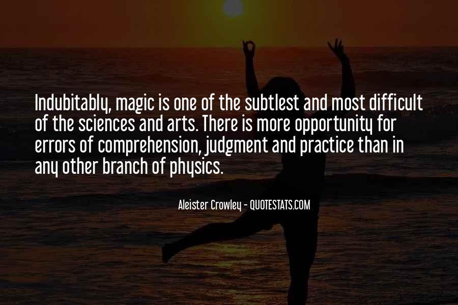 Amitabh Rekha Quotes #158705