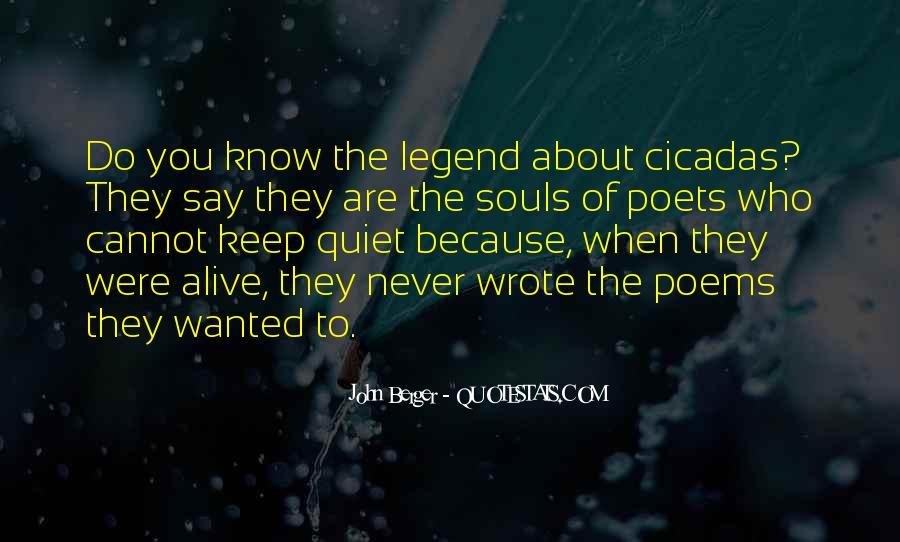 Ammi Abbu Quotes #100541