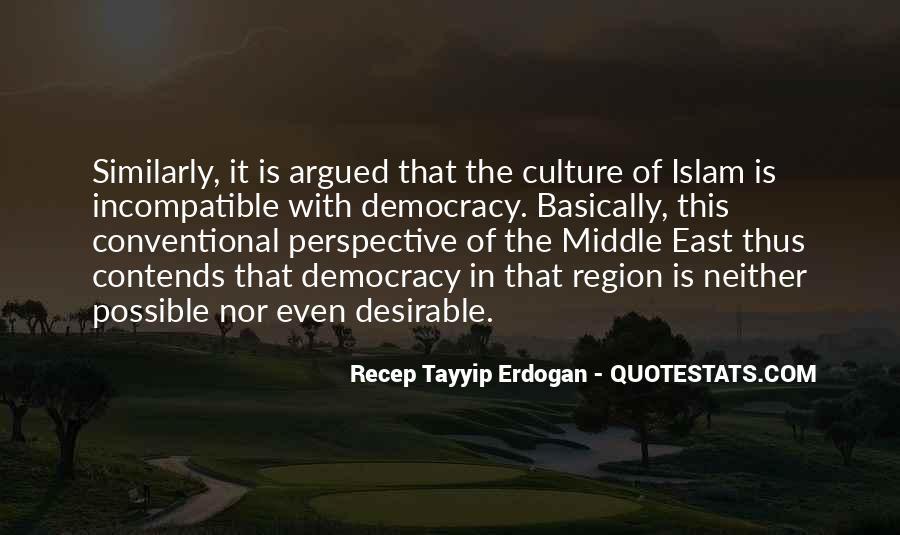 Ammi Abbu Quotes #112306