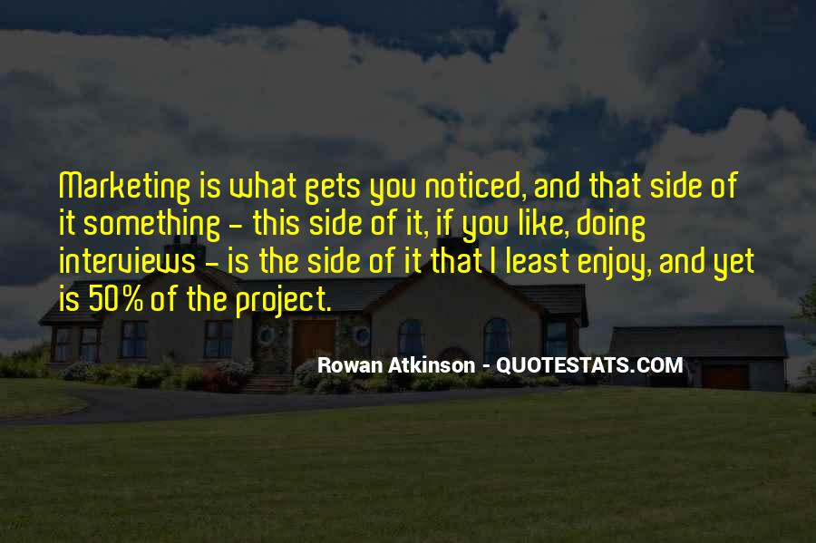Among Thieves Quotes #1476869