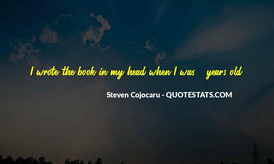 Amor Bravio Quotes #439955