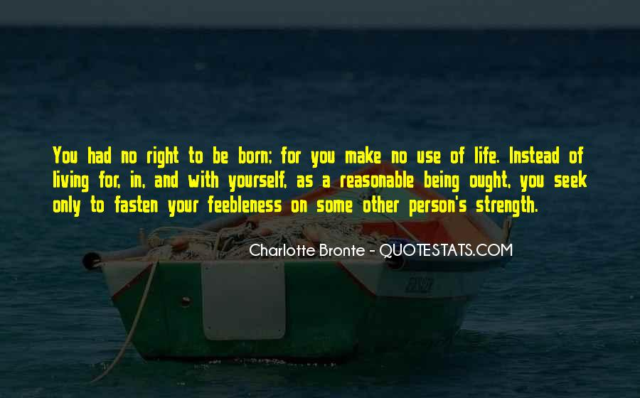 Amor Bravio Quotes #569677