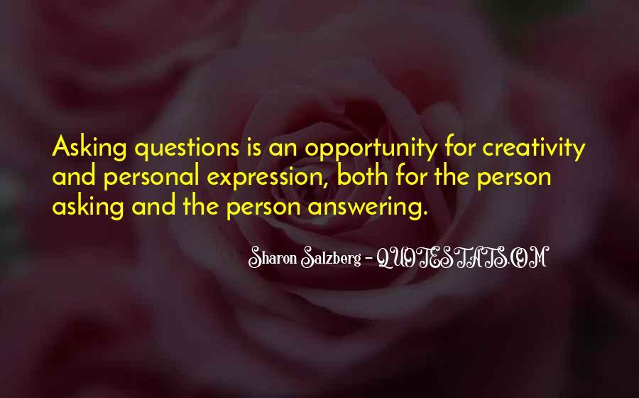 Amor Bravio Quotes #804755