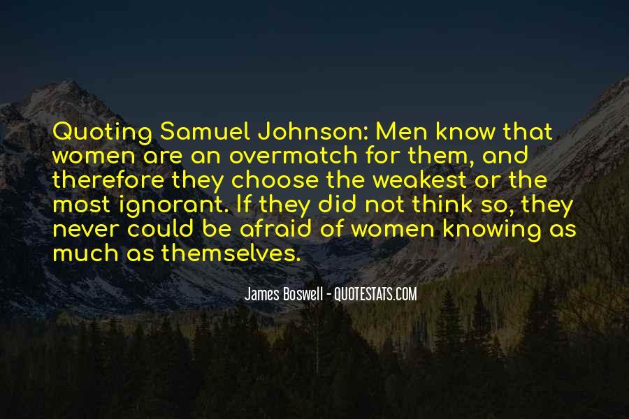 Amrish Puri Famous Quotes #1280365