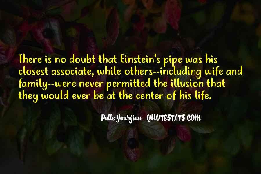 Amrish Puri Famous Quotes #1332811
