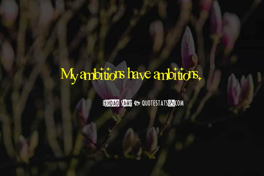 Amrish Puri Famous Quotes #1622699