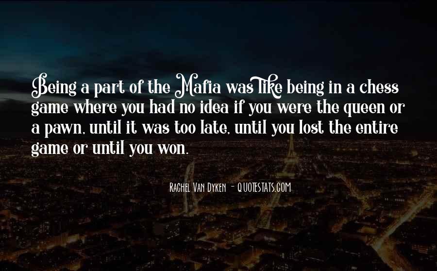 Amrish Puri Famous Quotes #665010