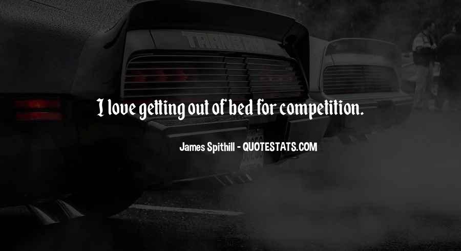 Amrish Puri Famous Quotes #829344