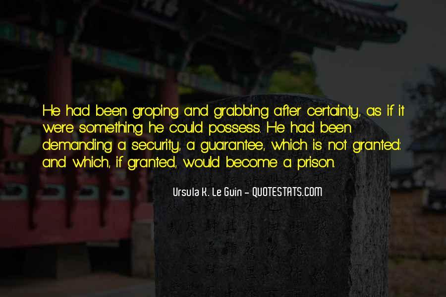 Amrita Banana Yoshimoto Quotes #602156