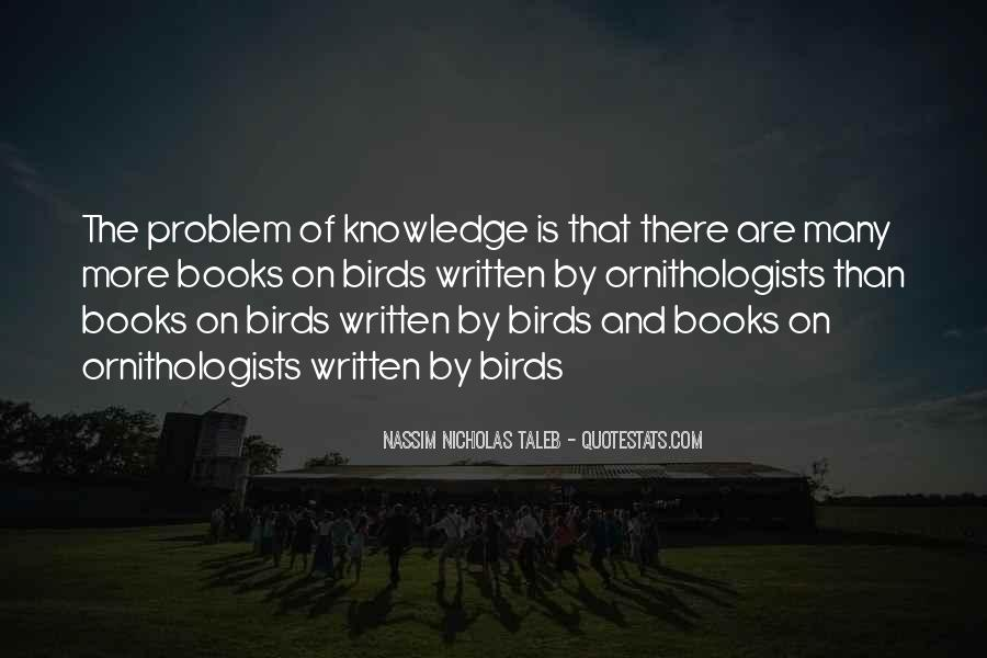 Quotes About Music And Books #691966