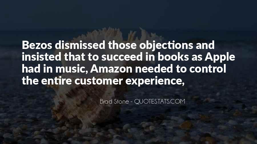 Quotes About Music And Books #922032