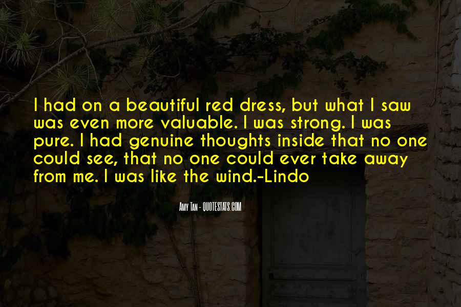 Amy Tan's Quotes #125700