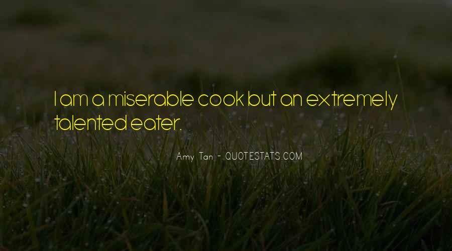 Amy Tan's Quotes #202902