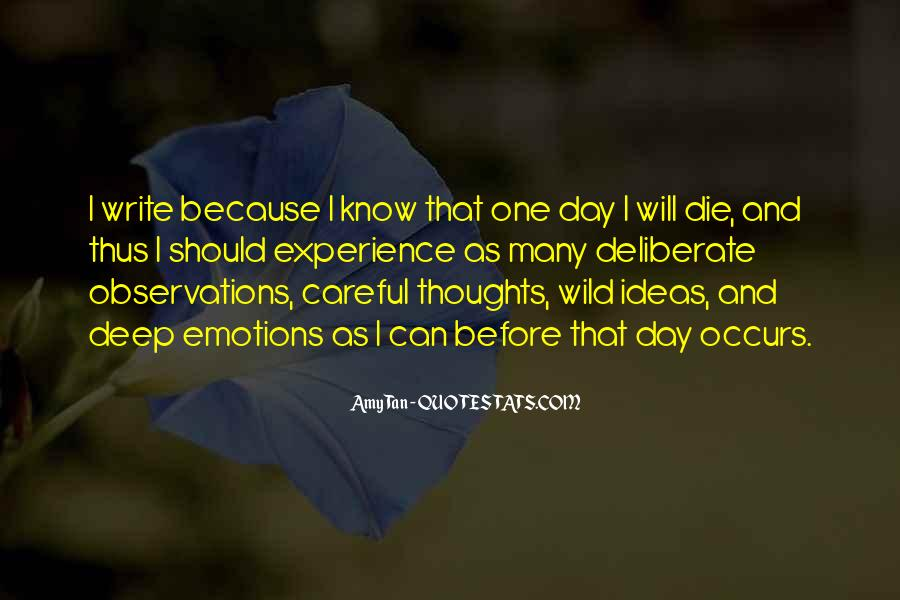 Amy Tan's Quotes #94476