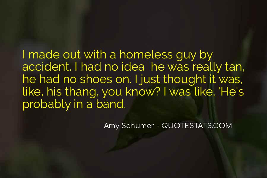 Amy Tan's Quotes #98294