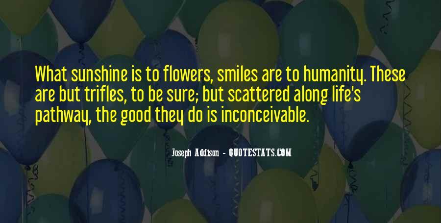 Amzie Moore Quotes #1436088