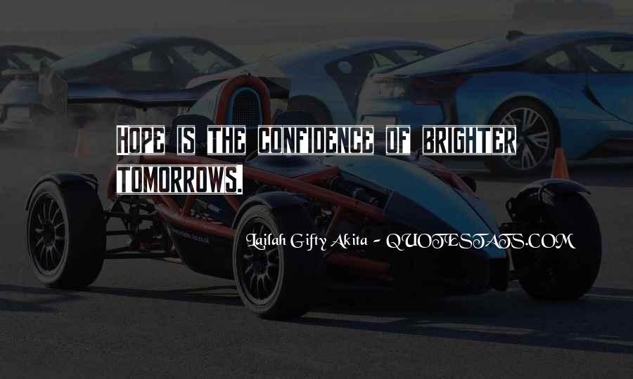 Amzie Moore Quotes #1767599