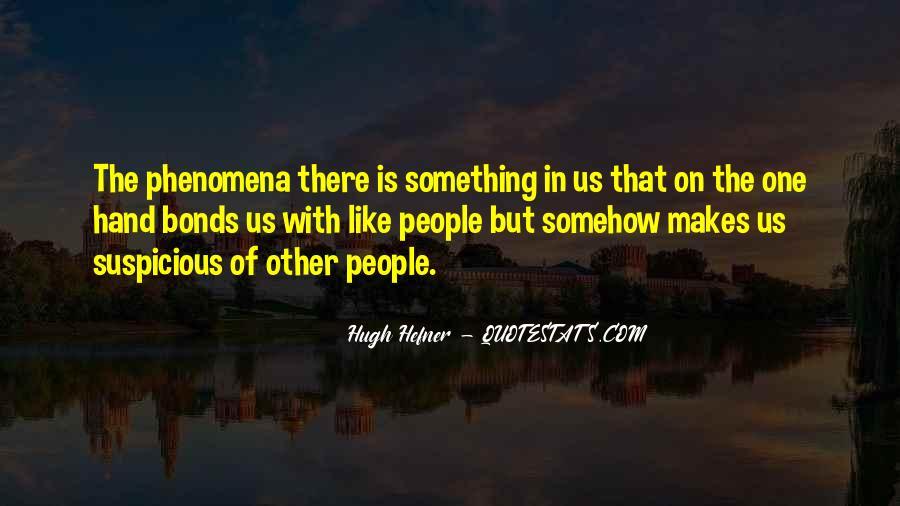 Ana Navarro Quotes #591257