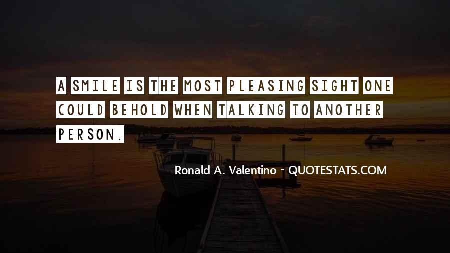 Ana Y El Rey Quotes #1696512