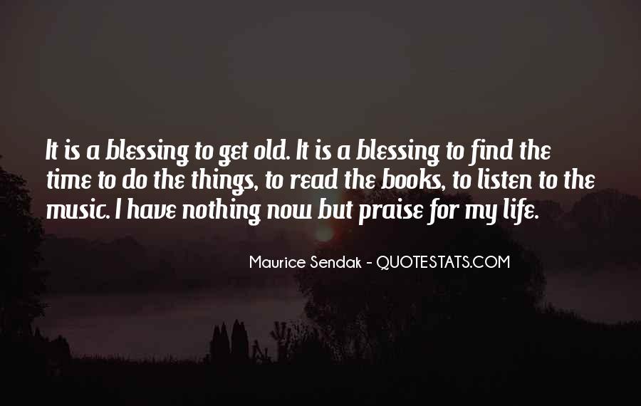 Ana Y El Rey Quotes #573368