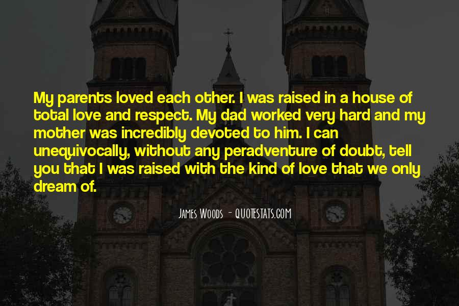 Anabaptist Martyr Quotes #1255834