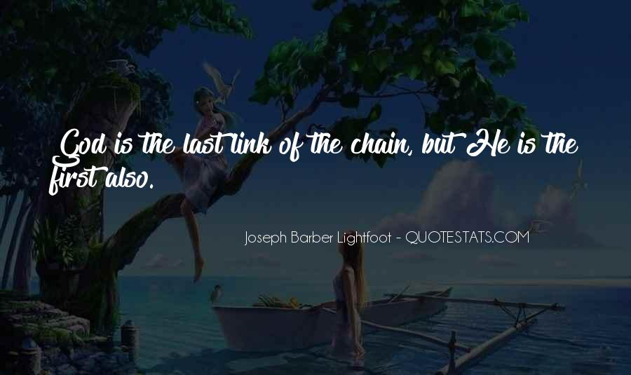 Anabaptist Quotes #484240