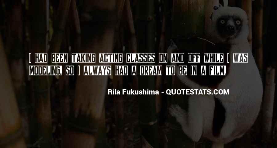 Anaconda Nicki Quotes #1143628