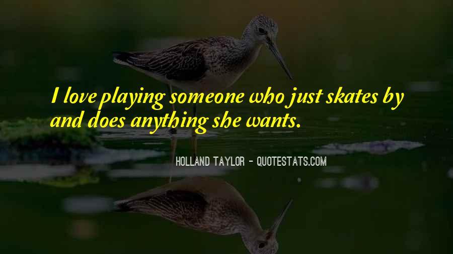 Anaconda Nicki Quotes #151969
