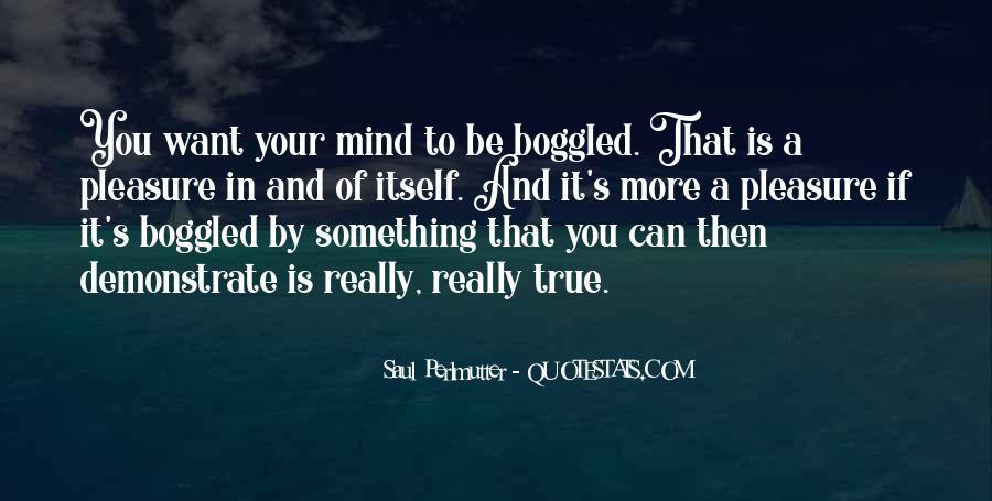 Analogi Cinta Berdua Quotes #1285350