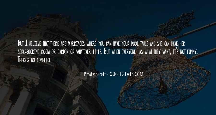 Analogi Cinta Berdua Quotes #1349706