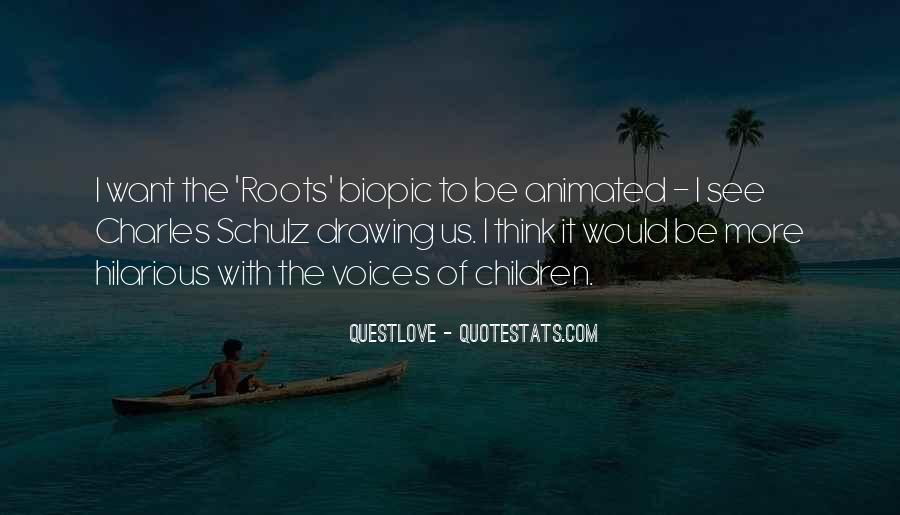 Analogi Cinta Berdua Quotes #1701766
