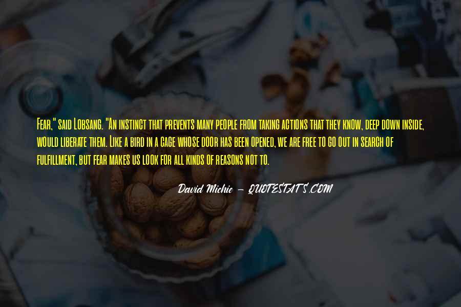 Analogi Cinta Berdua Quotes #1825539