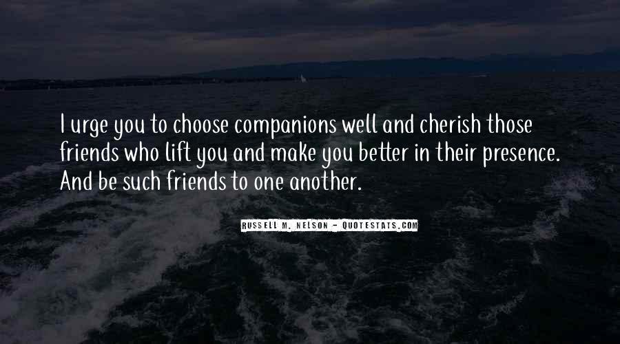 Analogi Cinta Berdua Quotes #516778