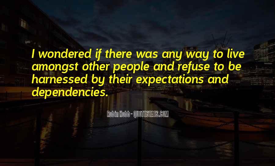 Analogi Cinta Berdua Quotes #832065