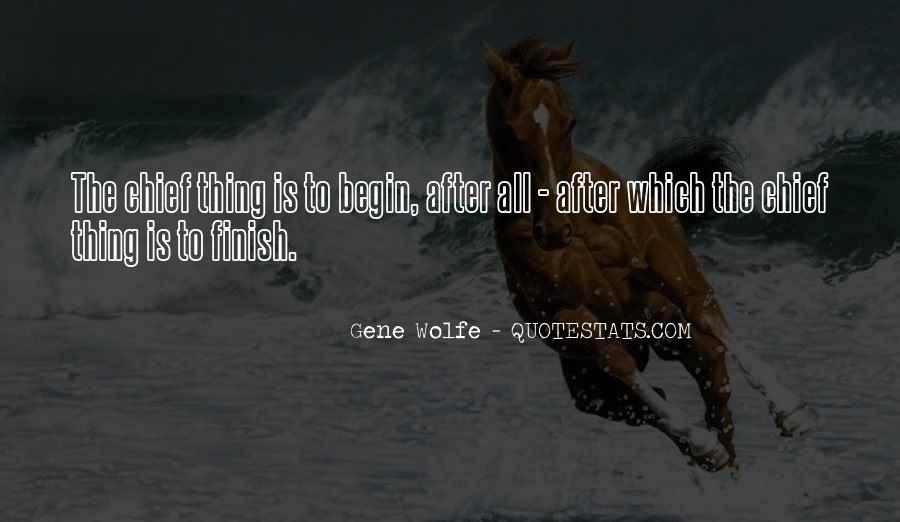 Analyze Othello Quotes #1117406