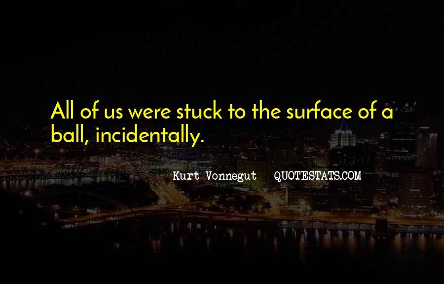 Anchorman Arsonist Quotes #191642