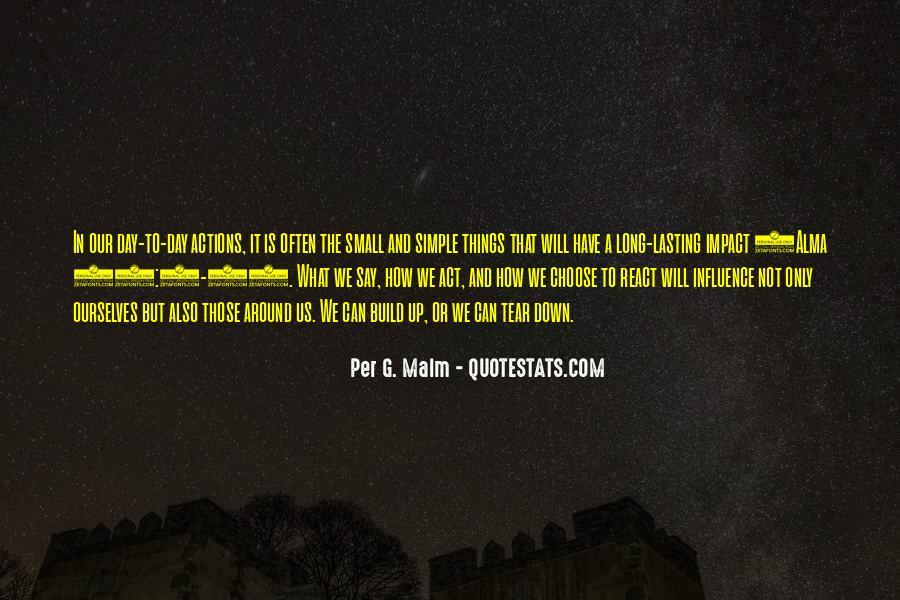 Ancient Battlefield Quotes #704458