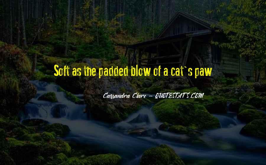 Ancient Battlefield Quotes #972498