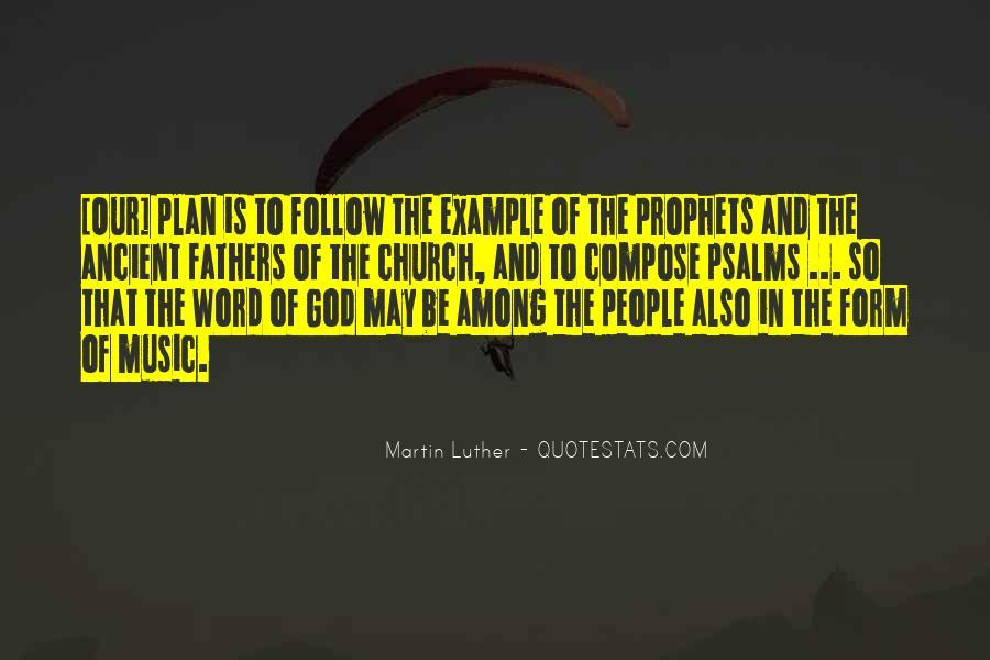 Ancient God Quotes #1781606