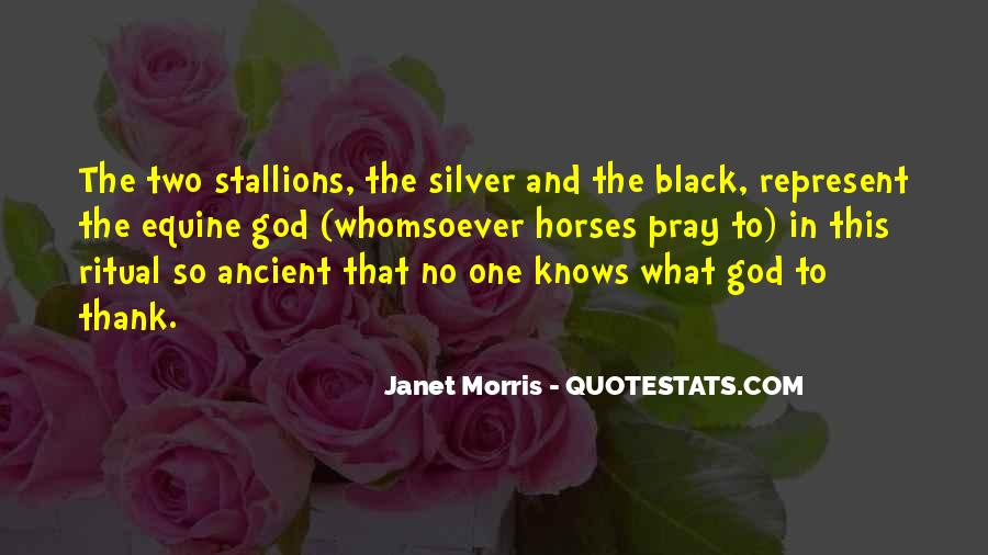 Ancient God Quotes #1782128