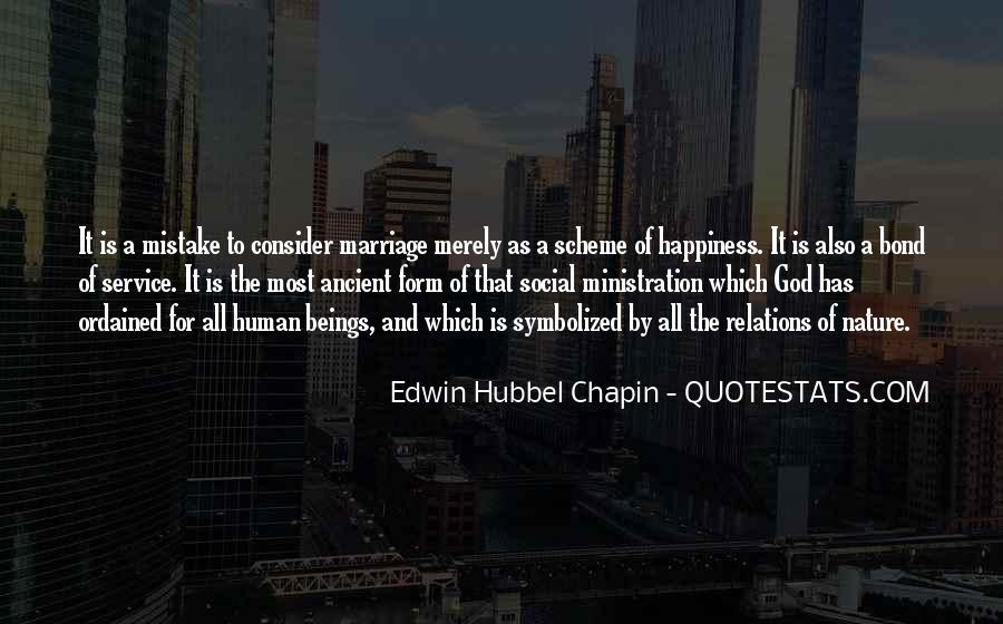 Ancient God Quotes #342781