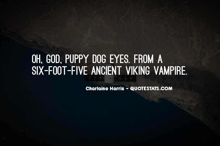 Ancient God Quotes #409829
