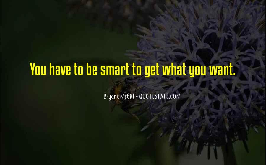 Quotes About Mumbai City #288184