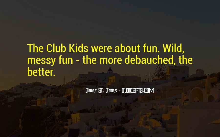Quotes About Mumbai City #396748