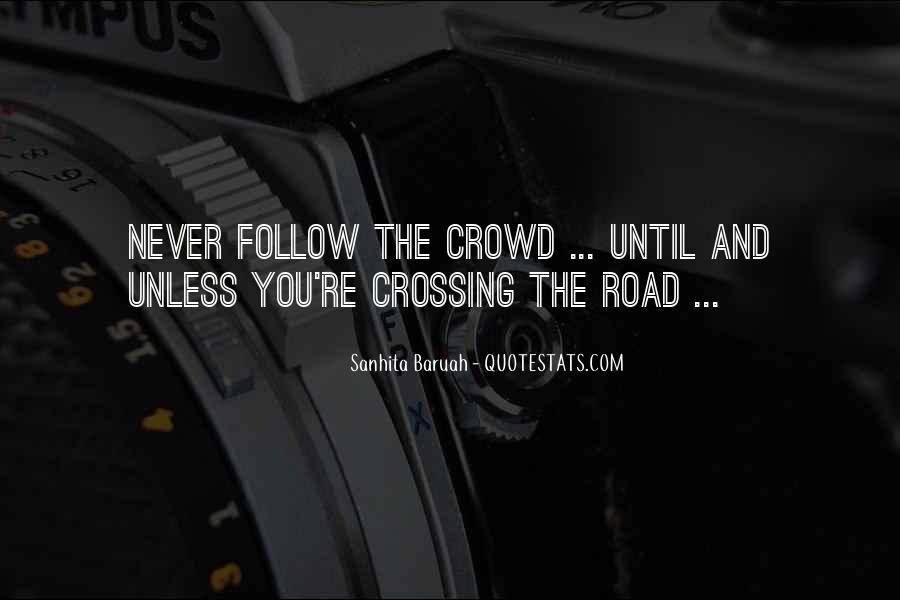 Quotes About Mumbai City #876175