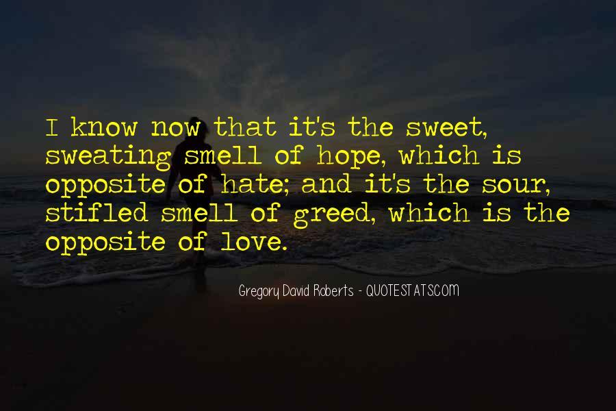 Quotes About Mumbai City #916790