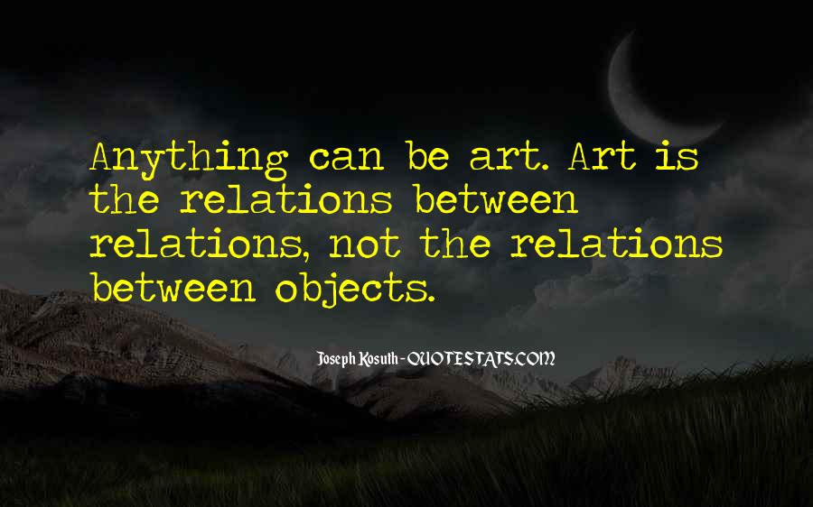 Ancient Persian Saying Quotes #1410006