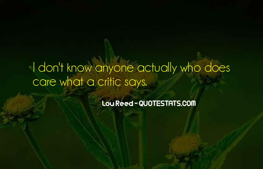 Ancient Words Of Wisdom Quotes #33913