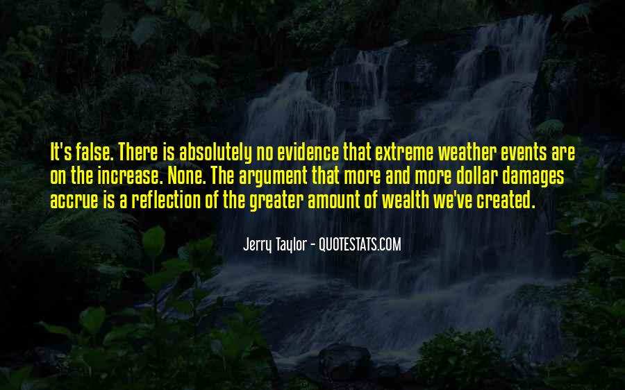 And Then There Were None Weather Quotes #4281